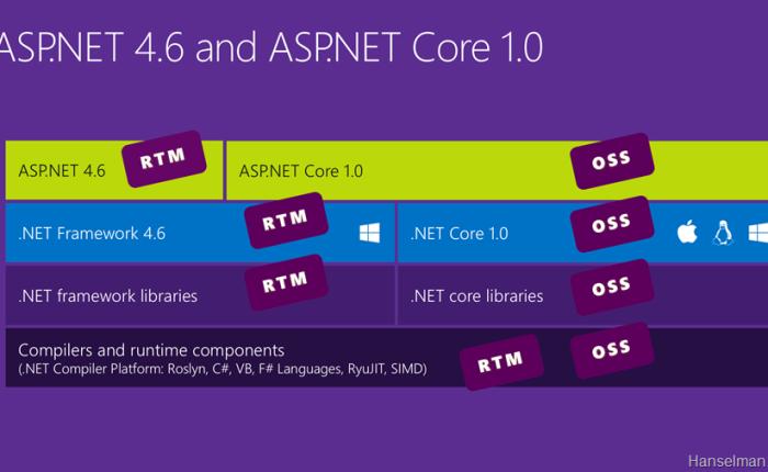 ASP.NET Core Nuclearoption